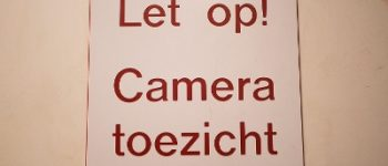 Utrecht – Verdachten mishandeling snel bekend na tonen beelden