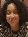 Vermist – Hafida Cherif Mabrouk el Miliani