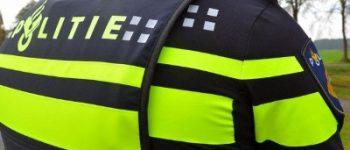 Amersfoort – 21 bekeuringen uitgedeeld bij controle Amersfoort