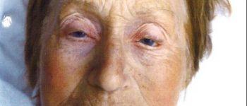 Langbroek – Wie herkent overleden vrouw