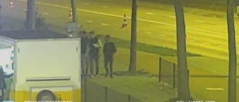 Eindhoven – Gezocht – Man neergeschoten in Eindhoven