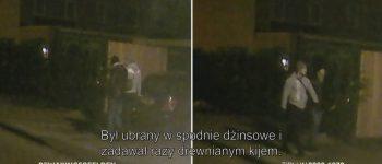 Waalwijk – Gezocht – Poging doodslag op bewoners in Waalwijk