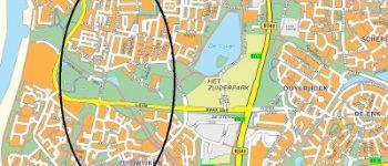 Zutphen – Politie zoekt getuigen van ruzie