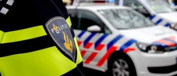Eindhoven – Man gewond bij beroving, wie weet meer?