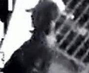Almelo – Gezocht – Diefstal heftruck