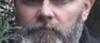 Vermist – Ruben Oehlen