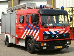 Utrecht – Gezocht – Harddrugs aangetroffen na woningbrand