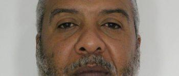 Eindhoven – Gezocht – Joao Da Silva gezocht in ontvoeringszaak
