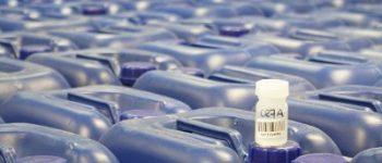 Ewijk – Drugslab in aanbouw aangetroffen, huurder aangehouden