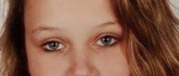 Vermist – Roxanne Ultleg 14 jaar