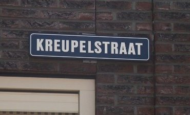 Schiedam – Verdachten zware mishandeling Schiedam aangehouden