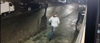 Rotterdam – Gezocht – Wie sloeg 27-jarige man knock-out?