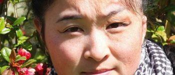 Amsterdam – Zorg om vermiste Yangdan (28)