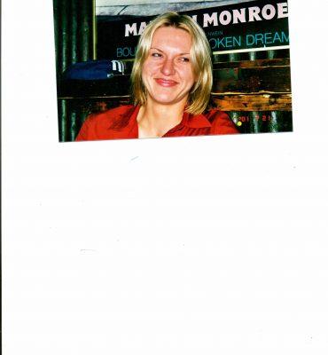 Naaldwijk – Gezocht – Cold Case team heropent oude moordzaak Iwona Galla (31)