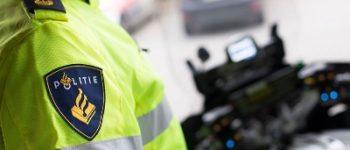 ALMERE – Drie mannen mishandeld in Almere – politie zoekt getuigen