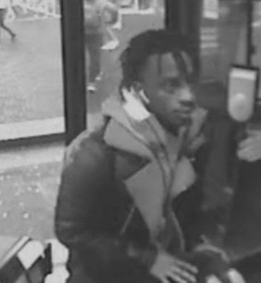 Groningen – Gezocht – Identiteit verdachte mishandeling buschauffeur nog steeds niet bekend!
