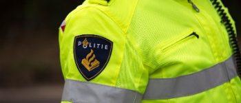Beverwijk – Drie verdachten aangehouden na openlijke geweldpleging