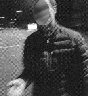 Apeldoorn – Gezocht – Jongeman mishandeld tijdens Koningsnacht