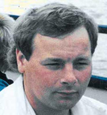 Den Haag – Gezocht – Cold case moord op Jan de Niet – Den Haag