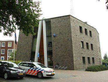 Dronten – Openingstijden politiebureau tijdelijk gewijzigd