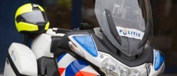 UTRECHT – Vrouw zwaar gewond na aanrijding, betrokken fietser rijdt door