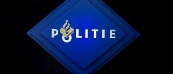 Rotterdam – Gezocht – Zwaar vuurwerk gebruikt bij aanslagen op familie