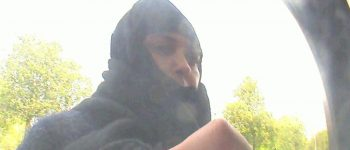 Goirle – Gezocht – Diefstal uit woning en pinfraude na babbeltruc