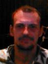 Vermist – Grzegorz Kaziur