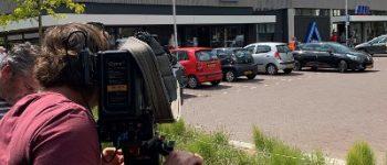Tilburg – Doorbraak in onderzoek naar overval cafetaria