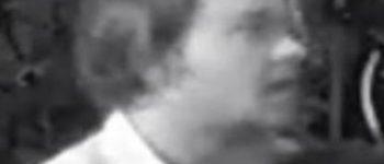 Zwolle – Gezocht – Man mishandeld tijdens uitgaan
