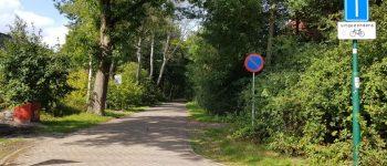 Bilthoven – Gezocht – Mishandeling en beroving Bilthoven