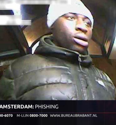 Made – Gezocht – Cybercrime en pinfraude