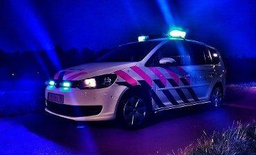 Amsterdam – Fietser Stadhouderskade ernstig gewond