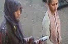 Apeldoorn – Gezocht – Vrouwen stelen bankpas en pinnen groot bedrag