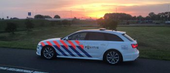 Driebergen, Amsterdam – 30 kilo cocaïne in verborgen ruimte van auto