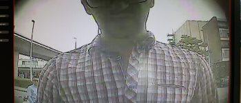 Rhoon – Gezocht – Mannen beroven 79-jarige vrouw in Rhoon