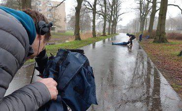 Den Bosch, Helmond, Rijen en Eindhoven – Straatroof, vermissing, inbraak en woningoverval in Bureau Brabant