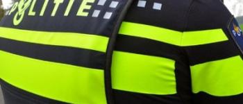 Amsterdam – Dodelijk schietincident buurthuis Wittenburg: twee verdachten aangehouden