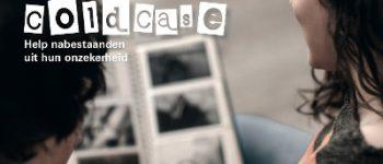Regio Den Haag – Zes zaken uit Eenheid Den Haag op coldcasekalender 2020