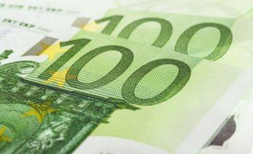 Driebergen, Dordrecht – Gezamenlijke drugsactie leidt tot vondst 17.000 euro