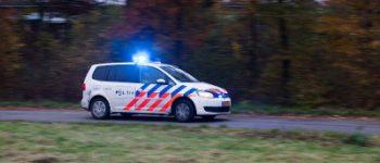 Hierden, Harderwijk – Getuigenoproep woningoverval