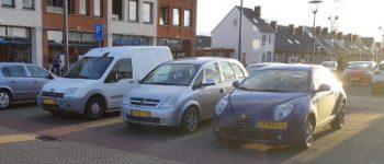 Roosendaal Bergen op Zoom Tholen Steenbergen Woensdrecht – Busje gezien in uw wijk? Verdacht?