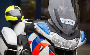 Den Haag – Twee mannen aangehouden voor mishandeling Hoefkade