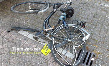 Rotterdam – Slachtoffer ongeval overleden, veroorzaker meldt zich