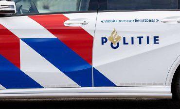 Alphen aan den Rijn – Alphenaar aangehouden wegens aanzetten tot geweld