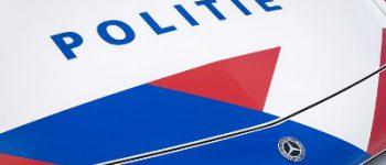 Den Haag – Getuigen woninginbraak gezocht, een verdachte aangehouden