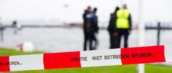 Assen – Verdachten aangehouden in onderzoek gijzeling
