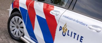 Voorburg – Politie zoekt getuigen brand kelderbox