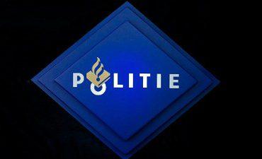 Rotterdam – Politie onderzoekt mogelijke overval aan de Guldenwaard