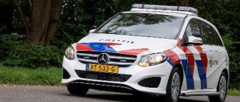 Beverwijk – Haarlemmer aangehouden na illegaal feest